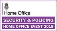 SecurityandPolicing2018 banner