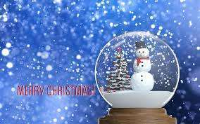 Merry Christmas To All Our Clients