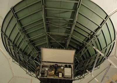 uhf-services-small-5
