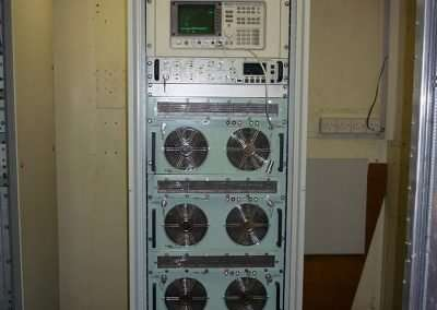 uhf-services-small-6