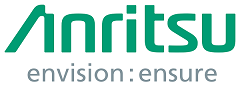 SystemWare now has Anritsu qualified testers!